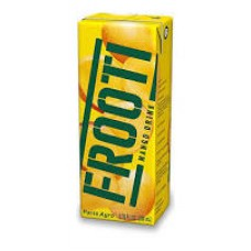 FROOTI 70PCS RS 700