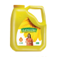 SUNSOLITE OIL JAR 15LT RS 1400