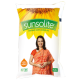 SUNSOLITE OIL 1LT RS 115