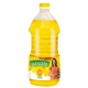 SUNSOLITE OIL 500ML RS 65